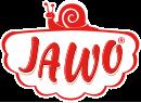 Jawo logo